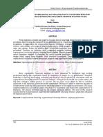 1691-ID-kepemimpinan-transformasional-dan-organizational-citizenship-behavior-dampaknya.doc