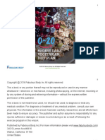 0-20_diet_plan.pdf