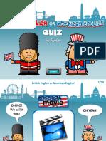 americanbritish-english-quiz-fun-activities-games-games_78762.pptx