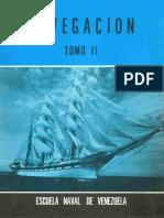 Navegacion y Pilotaje de Dutton - Tomo IIQ.pdf