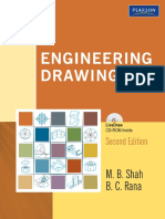 sanet.st_Engineering Drawing 2nd Edition.pdf