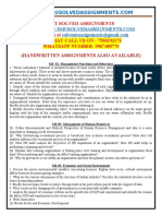IGNOU_MBA_ASSIGNMENTS_JAN.docx