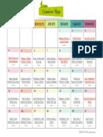 calendario-mayo.pdf