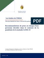 recommandations_pour_personne_decedee_infectee_par_le_virus_covid_08_avril_2020_.pdf