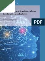 ARCHIVO FINAL- Estrategias y prácticas innovadoras_091219.pdf