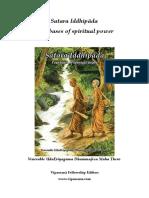 Satara-Iddhipada-Dhammajiva-VF