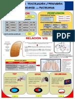 banner neumo pdf