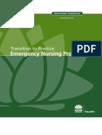 ttpenp-particpant-workbook.pdf