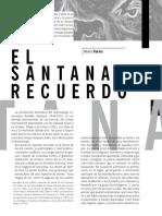 Rodolfo Santana según Alberto Ravara.pdf