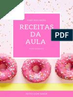 Ebook Gratuito.pdf