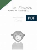 3.Divisão 3º ano- Fio a Pavio.pdf