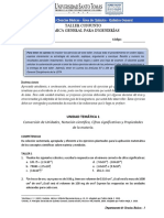 2020-1 Taller conjunto general.pdf