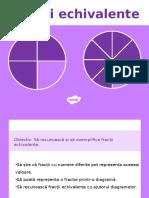 Fractii-echivalente-powerpoint
