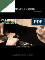 Romance de amor.pdf