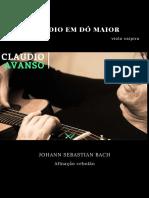 Prelúdio em dó maior.pdf