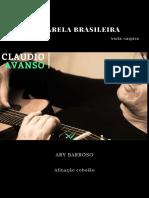 Aquarela Brasileira.pdf