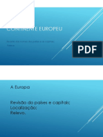 Geografia 5o Ano Aula001 Continente Europeu.pdf