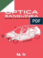 OPTICA-SANGUINEA-dig.pdf