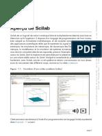 0019_scilab-base-intro-presentation