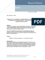Service_Note__F77-F55-F33_-_Satellite_repositioning_of_I4_Rev_C
