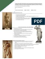1ª avaliação - trabalho de artes -.pdf