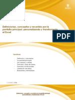 Conceptos de Excel.pdf