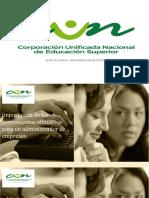 Importancia de las herramientas ofimáticas para un administrador.pptx