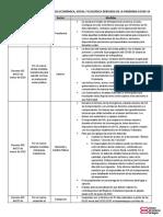 200321 Decretos COVID-19.pdf