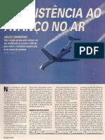 Resistência ao avanço.pdf