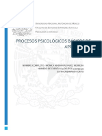 ÁlvarezHerreraMónicaMadian_Act.2.docx
