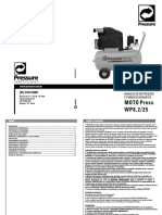 manual-compressor-de-ar-pressure-8-pes-24-litros-2-hp-moto-press.pdf