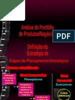 AULA 01_Planejamento_Portfólio_Estrt. Cresc. e Segm_p.pptx