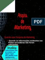 AULA 02_PESQUISA DE MARKETINGp.pptx