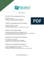 phrasal-verbs-4.pdf