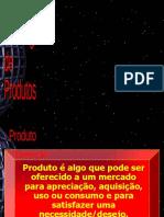 AULA 03 MARKETING II_PRODUTO  p.pptx