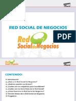 presentación_rsn