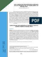 381-Documento Principal (manuscrito; sin contener datos de primera página)-2061-1-10-20200402