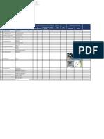 Seguimiento y Monitoreo SDGEM Semana 23 al 27 de marzo (1).xlsx