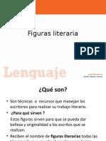 Figuras_literarias_6basico_semana_10