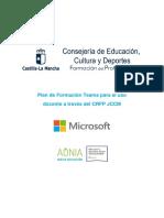 Guía didáctica Curso Teams.pdf
