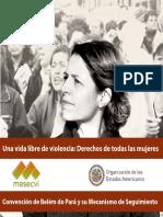 UNA VIDA LIBRE DE DERECHOS HUMANOS.pdf