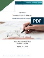 _D_Técnico_M09_GA_APM_Marketing Digital_v12-2.docx