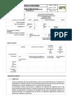 12676_UNIVERSITOLOGIA (1).docx
