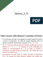 Séance_2_FI_MFA (2).pptx