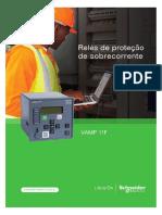Datasheet-VAMP-11.pdf