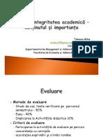 Curs_1_Etică_și-integritate_academică_conținut-și-importanță