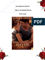 Vivian Arend - Serie Rancho Six Pack 02 - Refugio en las Montañas Rocosas.pdf