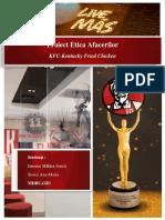 ETICA-AFACERILOR-KFC.pdf