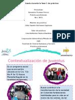 ANEXO 6 PRACTICA FASE I .pptx