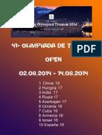 Olimpiada de Troms+© 2014 open.pdf